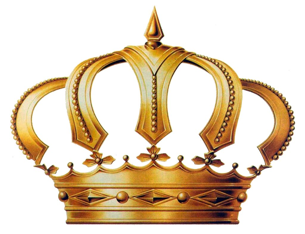 Crown Me With Only One CrownQueen Crown Transparent Png
