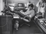 stephen-king-on-writing-d1d225f2c6e25fcd45dce87de1f77d4d6e695e5f-s3[1]