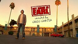250px-My_Name_Is_Earl_title_screen