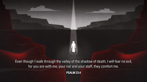 Psalm 234 [widescreen]