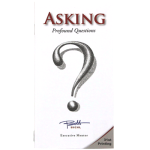 Asking-Front[1]